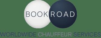 Logo BOOKROAD