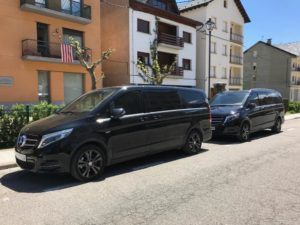 Mercedes-V-Class-Bookroad-Private-Transfers-and-Tours