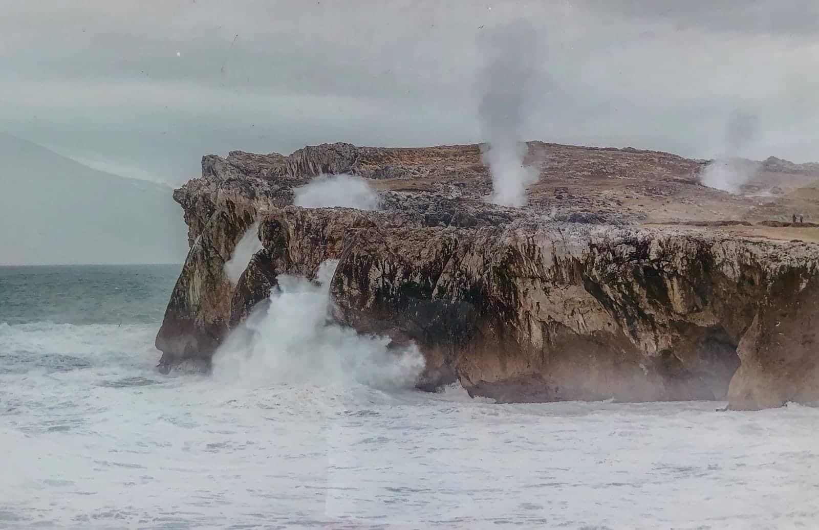 costa-mar-cantabrico