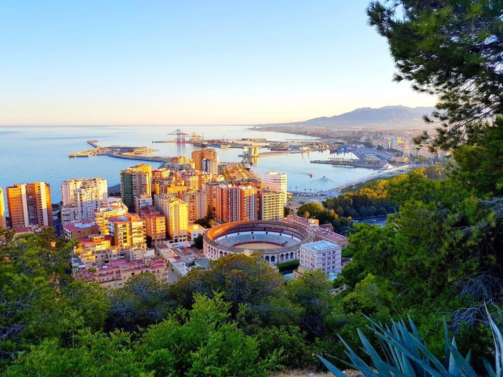 Transfers-malaga-costa-del-sol-bookroad